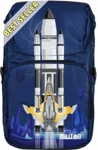 Galaxy Fighter  (24L)