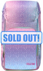 Fantasy Moment (32L) - SOLD OUT!