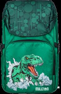 Furious Dinosaur  (24L)