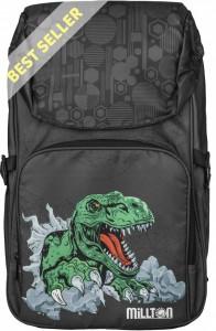 Furious T-Rex  (24L)
