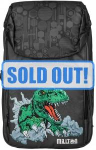 Furious T-Rex  (24L) - SOLD OUT!