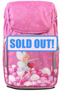 Little Fairy (Junior) - SOLD OUT